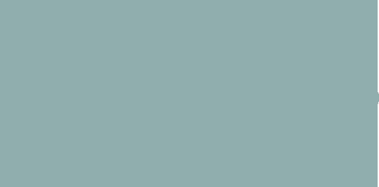 1st Birthday studio(ファーストバースデースタジオ)